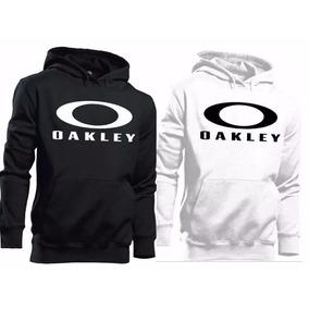 Blusas Masculinas Oakley Lancamento - Camisetas Manga Curta para ... 5c7dbeec583