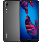 Celular Huawei P20 Leica 128gb 4gb Ram Nuevo 2018 Sellado