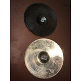 Hi Hat Zildjian A Custom