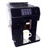 Maquina De Cafe - Expendedora Espresso Firenze Automatica