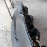 Carcasa Para Tablero Chevrolet 95-96-97-98-99