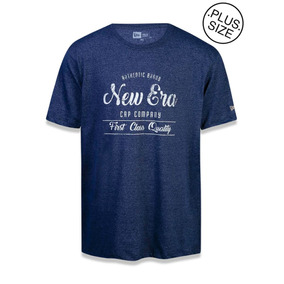 Gggg Flamengo - Camisetas para Masculino no Mercado Livre Brasil e17a5ec45a44c