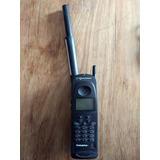 Telefono Satelital Qualcomm Globalstar