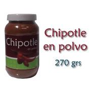 Chile Chipotle En Polvo 1 Kg Deshidratado Condimentos Kesane