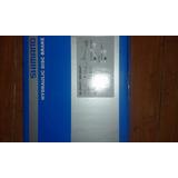 Frenos Hidraulicos Shimano Color Blanco