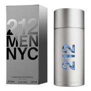 212 Men 200ml Masculino | Original - Lacrado
