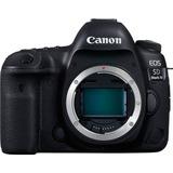 Cámara Canon 5d Mark Iv 30.4 Mp Cuerpo Envío Gratis
