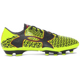 Zapatos Futbol Soccer Clutchfit 2.0 Under Armour Ua1622