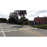 Casas En Venta Mariquita 503-3622