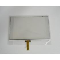 Tela Touch Gps Lenoxx Gp-430 / 435
