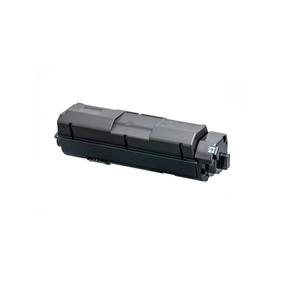 Toner Integral Tk1175 Tk1172 P/ Kyocera M2040 S/ Chip