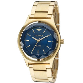e11cef210c8 2035mic 4a - Relógios De Pulso no Mercado Livre Brasil