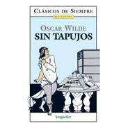 Sin Tapujos - Clásicos De Siempre