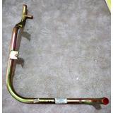 Caño Calefaccion S/derivac, Escort 1,6 90/93 -ver Detalle-