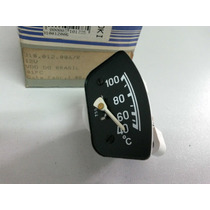 Indicador Marcador Temperatura Mb 310012006 12v