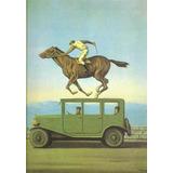 Libro De Arte : Magritte, R. ( 216.pág ) J. Meuris - Taschen