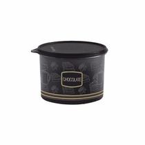 Tupperware Caixa De Chocolate