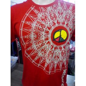 Kit 3 Camisetas Do Olodum Carnaval 2018