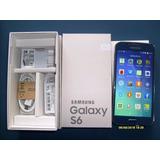 Celular Barato Smartphone S7 S6 S5 S4 Orro Tela 5 Android 3g