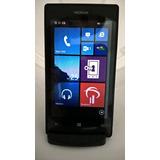 Lumia 520 Defeito No Botao Power Leia O Anuncio Abaixo