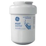 General Electric Refrigerador Filtro De Agua Mwf