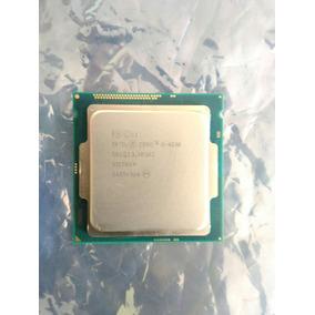 Proceasador Intel Core I5 4590 3.3ghz Seminovo