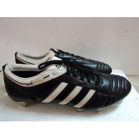 Chuteira Adidas Adipure 11 Pro Xtrx Sg Numero 41 Oferta ... ced68dd3074da