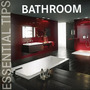 Torito: Bathroom Marta Serrats Vilar