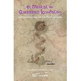 Comic Manual Del Guerrero Kundalini Tomo 1 Oscar Gonzalez
