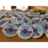 Pin 25mm Con Logo Full Color.