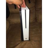 Xbox One S 1 Tb Más Accesorios