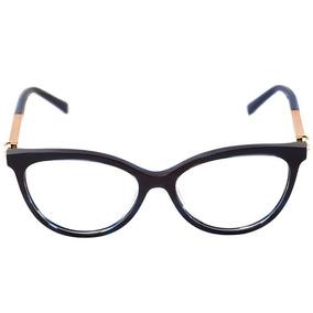 Armação Lenox Compasso Ii - Óculos no Mercado Livre Brasil 1ec0c64b63