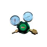 Regulador De Pressão De Oxigênio - Ex - V8