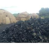 Carbón Vegetal A Granel Por Mayor