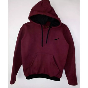 Sweater / Sueter Nike adidas Jordan Con Capucha
