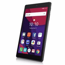 Tablet Alcatel Pixi 4 7 8gb Quad Core 1.3ghz Android Negro