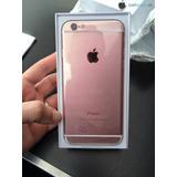 Iphone 6s Varios Colores, El Más Barato