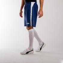 Short Mitre Rs2 Pantalon De Futbol Talle L
