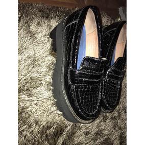 Zapatos Magma