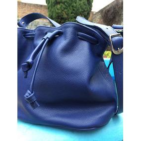 Bolso Marinero Venecia Envíos Gratis. Toscana Handbags