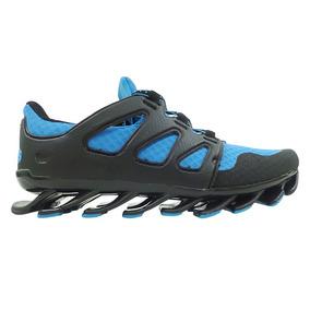 Tênis adidas Springblade Profrete Gratis