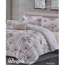 Edredon Belinda Matrimonial Regina