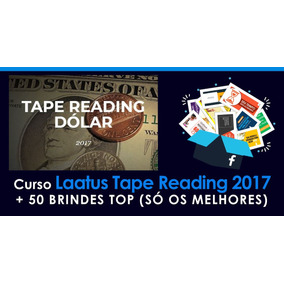02 curso.laatus.tape.reading.completo.via.google.drive.2017