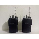 Radios Motorola Pro 5150 Elite