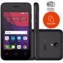 Celular Alcatel Pixi4 Frete Gratis Aproveite Promoção