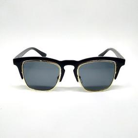 3f9a0498d5fa3 Oculos Masculino - Óculos De Sol Ray-Ban Erika Com lente polarizada ...