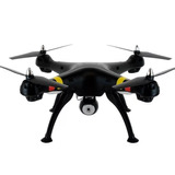 Drone Kanji Condor Alto 120 M