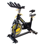 Bike Spinning F9 - Kikos