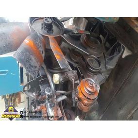 Turbo Cummins M11 Celect Plus Usado en Mercado Libre México