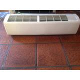 Aire Frio/calor Samsung Smart 4500frigorias